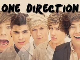 One Direction actuará en Barcelona y Madrid en julio de 2014