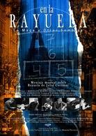 """""""En la Rayuela"""", homenaje al 50 aniversario de la novela de Cortázar, estreno el el Teatro Municipal Francisco Rabal en Pinto"""