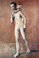 Varias obras de Picasso ya se pueden visitar en España