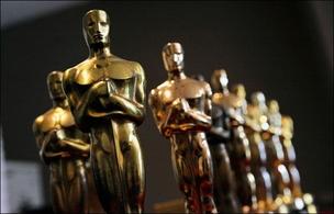 'Birdman' y 'El gran hotel Budapest' parten como las grandes favoritas para los Oscars 2015