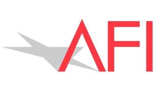 Las películas de 2014 de los AFI Awards