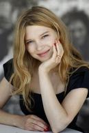 Léa Seydoux, chica Bond