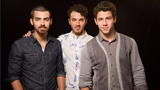 Jonas Brothers se separan
