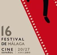 Ganadores del 16º Festival de Málaga de Cine Español