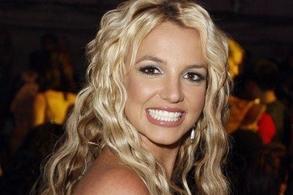 Britney Spears : diseñadora de moda