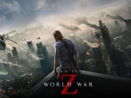 """Steven Knight escribirá la secuela de """"Guerra Mundial Z"""""""