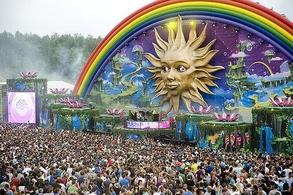 Hans Zimmer va a componer el himno de Tomorrowland