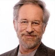 Steven Spielberg producirá 'Halo: Hall of Reach' (2014)