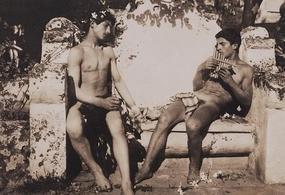 Museo permite visitar sin ropa una exposición sobre desnudos