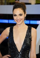 Gal Gadot será 'Wonder Woman' en la secuela de 'Man of Steel'