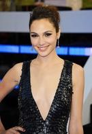 Gal Gadot será 'Wonder Woman' en la secuela de 'Man of Steel'