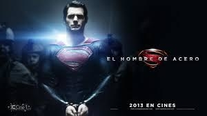 ¡Warner Bros. ya planea la secuela de 'Man of Steel'!