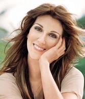 ¡Céline Dion ha dado a luz!