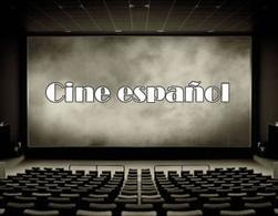 La recaudación del cine español mantiene su mismo ritmo