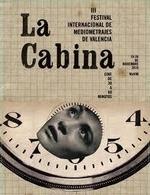La Cabina, Festival Internacional de Mediometrajes