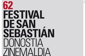 Llega la 62 edición del Festival de Cine de San Sebastián