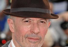 Jacques Audiard recibirá la Espiga de Honor