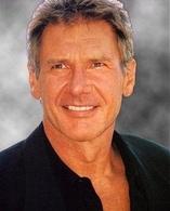 Harrison Ford de baja por su lesión en el Halcón Milenario