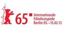 «Nadie quiere la noche» de Isabel Coixet abre la Berlinale