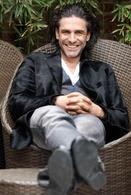 Leonardo Sbaraglia prepara su abordaje a Hollywood