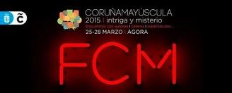 """John Banville invitado al festival literario """"Coruña Mayúscula"""""""