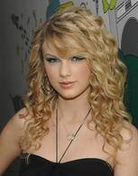 ¡Taylor Swift lanza su perfume!