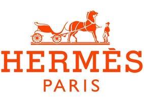Hermès busca director creativo