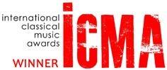 San Sebastián acogerá en 2016 los premios ICMA
