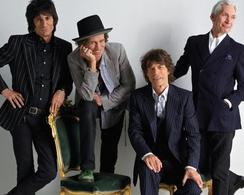 Los Rolling Stones vuelven a España