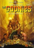 """""""Los Goonies"""" tendrán secuela"""