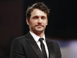 James Franco será director y protagonista de la adaptación, 'The Garden of Last Days'