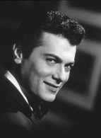 Fallece el actor Tony Curtis