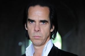 Nick Cave llena sus conciertos de Madrid y Barcelona