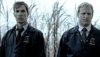 'True Detective' y 'Juego de tronos'  parten como grandes favoritas en los Emmy
