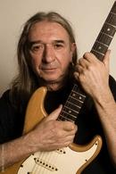 Rosendo celebrará con un concierto sus 30 años de carrera