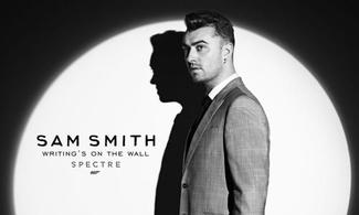 "Sam Smith interpretará el tema principal de ""Spectre"" James Bond"