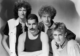 Queen volverá a publicar nuevos temas