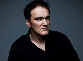 "Quentin Tarantino finalmente rodará ""The Hateful Eight"""