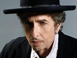 Bob Dylan saca disco versionando a Frank Sinatra