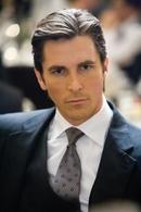 Christian Bale protagonista de lo nuevo de Baltasar Kormakur, 'Everest'