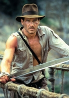 Confirmado: habrá Indiana Jones 5