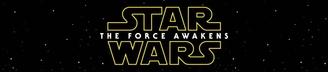 "El segundo spin-off ""The stars Wars"" ya tiene protagonista"