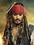 Disney maneja tres directores para 'Pirates of the Caribbean 5'