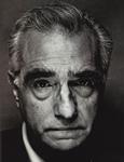 Martin Scorsese rodará por fin la adaptación de 'Silence', de Shusaku Endo