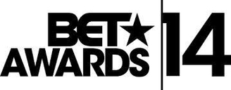 Premios BET 2014