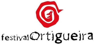 The Chieftains y Milladoiro cerraron el Festival de Ortigueira