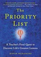 Steve Carell protagonizará 'Priority List'