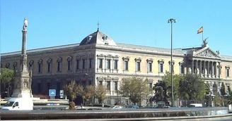 Madrid recupera uno de sus museos más emblemáticos