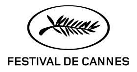 El Festival de Cannes presenta las candidaturas a la Palma de Oro