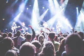 Llega la edición número 14 del Bilbao BBK Live con más de un centenar de artistas